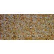 Формы для производства фасадной плитки Универсальная - «ВЕРОНА» фото