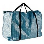 Пошив зозяйственных сумок, баулов. фото