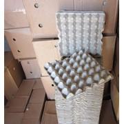 Прокладка бугорчатая №20(под куриное яйцо) фото
