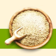 Крупа рисовая оптом фото