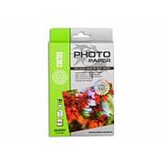 Фотобумага Cactus CS-GA6180100 10x15, 180г/м2, 100л., белый глянцевое для струйной печати фото