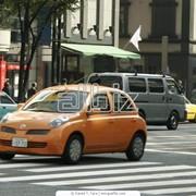 Служба такси фото