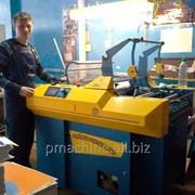Foliant Orpheus 530A б/у 2008г - автоматический рулонный ламинатор фото