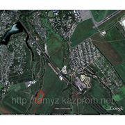 Земельный участок 127 соток фото