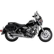 Мотоцикл Superlight 200 Custom фото