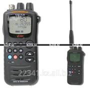Рация Intek H-520 Plus фото