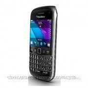 Смартфон BlackBerry Bold 9790 Black (BIS) (Гарантия 12 мес.) фото