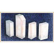 Огнеупоры: Изделия корундовые легковесные теплоизоляционные фото