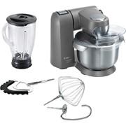 Кухонная машина Bosch MUMXL20G фото