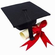 Гарантирование образовательных кредитов фото