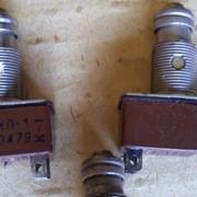 Кнопка кп1; кп1-2; кп1-3; ПКБ-2-8 фото