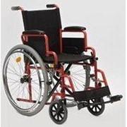 Инвалидные коляски и средства реабилитации фото