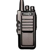 Радиостанция Грифон G-45 фото