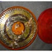 Шевера дисковые фото