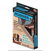 Крепление для ковров Ruggies фото