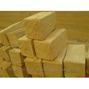 Камень, производитель, без посредников, крым, карьер, ракушка, цена, ракушечник, известняк, природный, ракушня фото