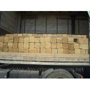 Ракушняк,ракушечник, Сумы, М-25,М-15,М-35 ,купить крымский камень ракушняк фото