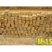 Камень ракушечник М15 ракушечник крымский, отделочные материалы,Продам,купить,природный,камень,ракушняк,извест фото