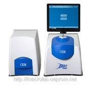 FAST Trac-анализатор для определения содержания влаги и жира в образцах с низкой влажностью фото