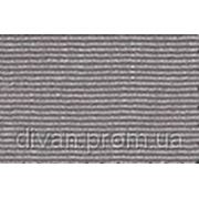 Ткань Германо Артекс (Hermano) рогожка ширина 1,4 м.п. фото