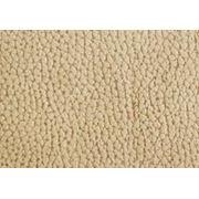 Обивочная ткань Беллини (Bellini) микрофибра фото
