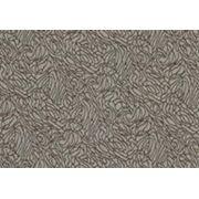 Обивочная ткань Сольвия (Solvia) жаккард фото