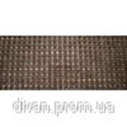 Apparel Ткань Теннессе (Tennesse) рогожка ширина 1,4 м.п. фото