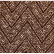 Обивочная ткань Бест (Best) рогожка фото