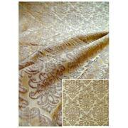Ткань портьерная.Torcello col.1 фото