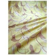 Ткань портьерная. Valentino col.1186 фото