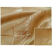 Ткань портьерная. арт-6 фото