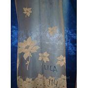 Lila № 36114 фото
