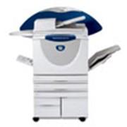 Ксерокс Xerox CopyCentre 238 фото