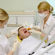 Основные преимущества нашей стоматологии фото