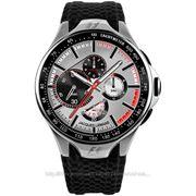 Часы Jacques Lemans Monte Carlo F-5016 F-5016B фото