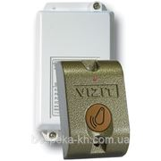 VIZIT-KTM600R - Контроллер ключей RFID фото