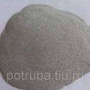 Порошок алюминиево магниевый ПАМ-3 фото
