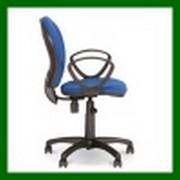 Кресло офисное Чарли фото