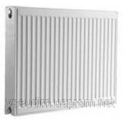 Сталевий панельний радіатор WARME KRAFT 500x1200 тип22 фото