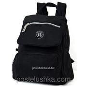 Рюкзак молодежный Enrico Benetti 53009001 фото