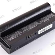 Батарея Asus Eee PC 901, 1000, 7,4V 12000mAh Black (EEE PC 901HHB) фото