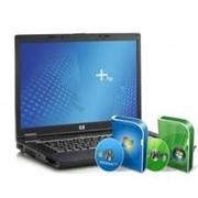 Настройка программного обеспечения – от 1500 до 5000тг. фото