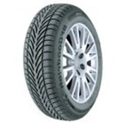 Шина bf goodrich 205/50 r17 93h xl g-force winter фото