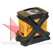 Линейный лазер CST berger ILMXL фото