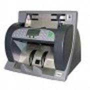 Счетчик банкнот Talaris (DeLaRue) EV-8650 SD/UV фото