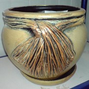 Керамика художественно-декоративная фото