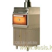 Печь гриль Josper HJX45-L/BC фото