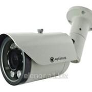 Уличная камера AHD-H012.1; 3.6 фото