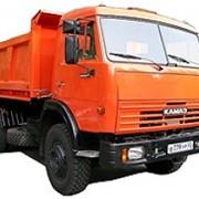КАМАЗ-45142-010-15 (E-2) фото