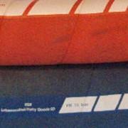 Резиновые гибкие шланги и трубки фото